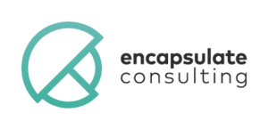 Encapsulate Consulting